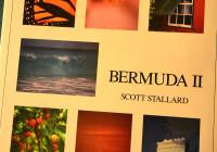Bermuda II