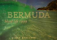 Bermuda Island Life 1999