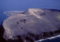 aerial Surtsey